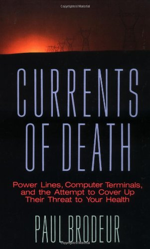 Currents of Death