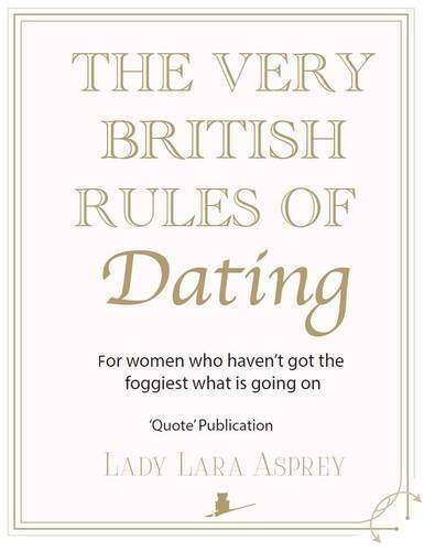 the-very-british-rules-of-dating