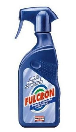 entfettung-arexons-fulcron-ml-500-formel-konzentriert-es-arexsons-fulcron-500-ml
