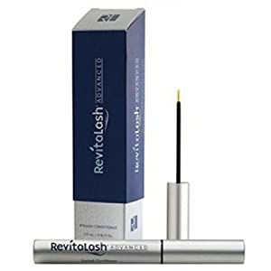 Revitalash Advanced Eyelash Conditioner, 3 Ounce