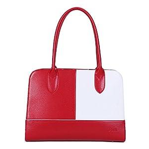 Popular Women39s Briefcaseprofessional Bag  My Style  Pinterest