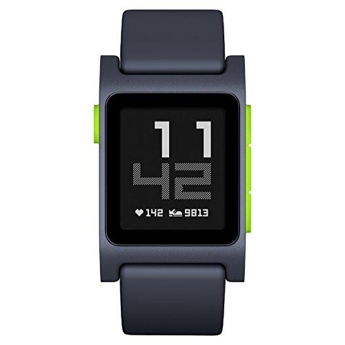 pebble-2-hr-smart-watch-noir-lime