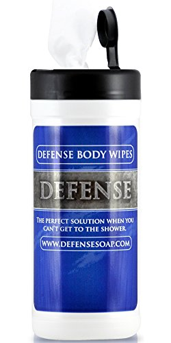 defense-soap-body-wipes-40-count