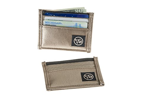 viator-gear-rfid-armor-half-wallet-exclusive-us-military-technology-vegas-gold