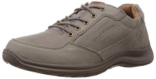 Woodland Trekking Shoes Online