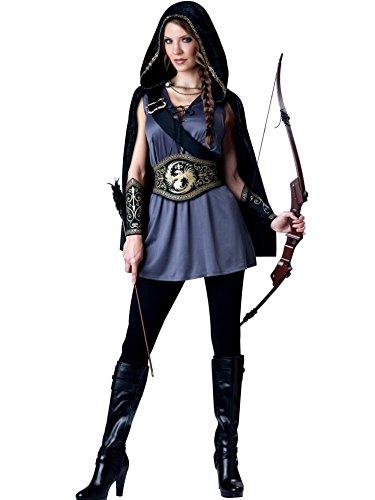 InCharacter-Costumes-Womens-Huntress-Costume