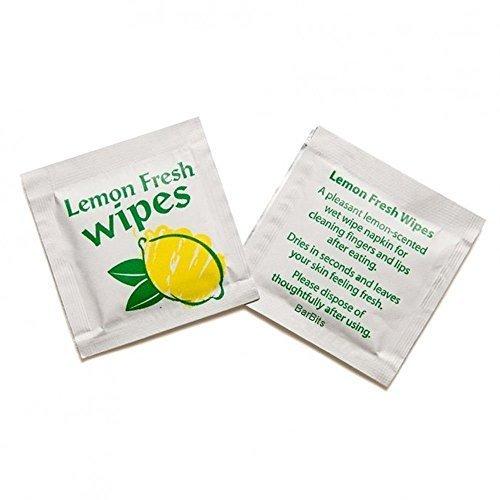 500-individual-preema-al-limone-salviettine