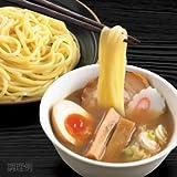 テーブルマーク)麺始め 冷凍ラーメン(つけ麺用)100g×10個入