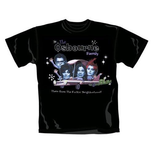 T-Shirt, Design: Car