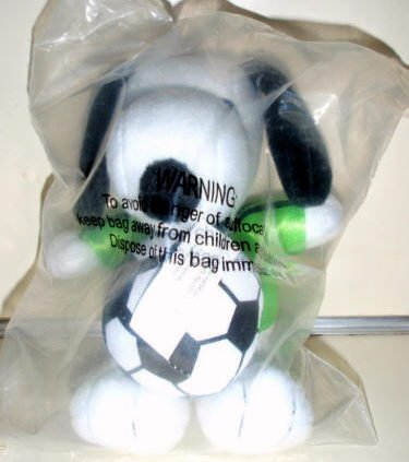 metlife-soccer-snoopy-plush
