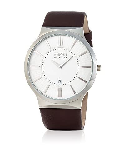 Esprit Collection Reloj de cuarzo Man Leodor 45 mm