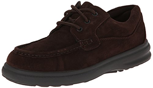 hush puppies s gus oxford new walking shoes