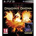 Dragon's Dogma inkl. Demo Resident Evil 6 [UK]