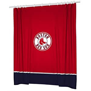 Boston Red Sox Merchandise