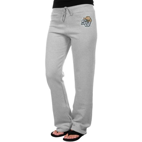 Stetson Hatters Ladies Sweatpant