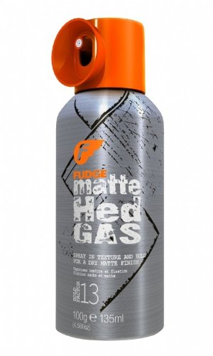 fudge-matte-hed-strutturazione-gas-aerosol-135g