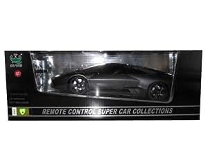 Lamborghini Reventon 1181-1/18 Rc Car