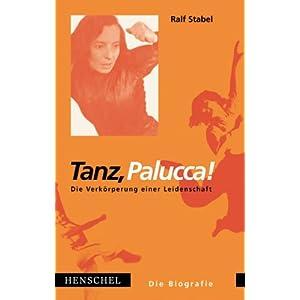 Tanz, Palucca! Die Verkörperung einer Leidenschaft