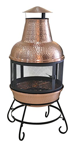 Deeco-Consumer-Products-Cape-Copper-Chiminea