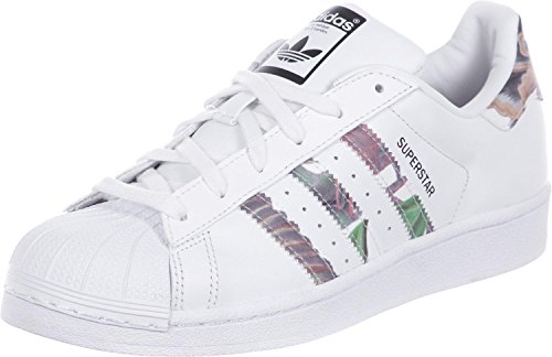 Adidas Femme SuperstarSneakers SuperstarSneakers Chaussures Basses Adidas 0OnkwP8X