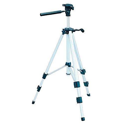 Dreibeinstativ 360° kompakter Stativ Kamera Fotostativ 56 - 138cm inkl. Tasche passend für Canon EOS 100D 1000D 700D 600D 750D 760D 70D 1200D IXUS 150 155 160 170 145 132 240HS 255HS 275HS 265HS 510HS 500HS