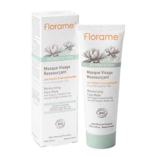 florame-mascarilla-hidratante-75-ml