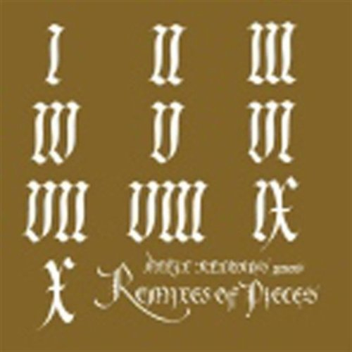 2Nd Degree - Dodeka Horn Dub(Edit) (Remixed By Matsumoto Hisataakaa(Ayb Force))