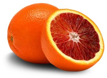 fresh-blood-oranges-from-jiros-garden-sweet-tangy-5-pounds