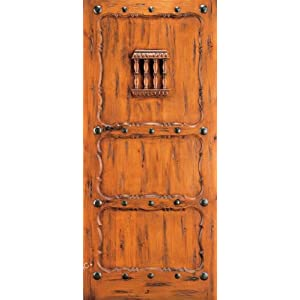 Kitchen Cabinet Doors And Entry Doors Hand Carved. Cherry Wood Kitchen Cabinets With Black Granite. Painting Kitchen Cabinets With Rustoleum. Kitchen Cabinets In Maryland. Houston Kitchen Cabinets. Discount Kitchen Cabinets Houston. Rta Kitchen Cabinets Online Reviews. Kitchen Bakers Cabinet. Cabinet In Kitchen