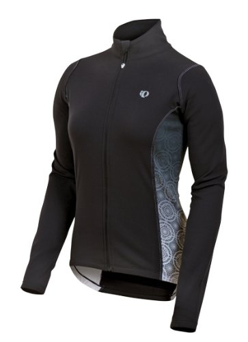 Image of Pearl Izumi Women's Select Thermal Jersey (PIWsThJersey-P)