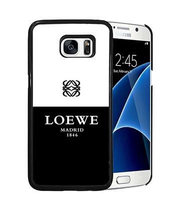 loewe-brand-logo-custodia-loewe-logo-for-samsung-galaxy-s7-custodia-case-silikon-tpu-gel-galaxy-s7-c