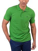 Polo Club Original Mini Rigby Cro (Verde)