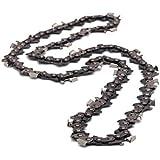 "Husqvarna 20"" Chainsaw Chain Loop (H80-72 Drive Links)"