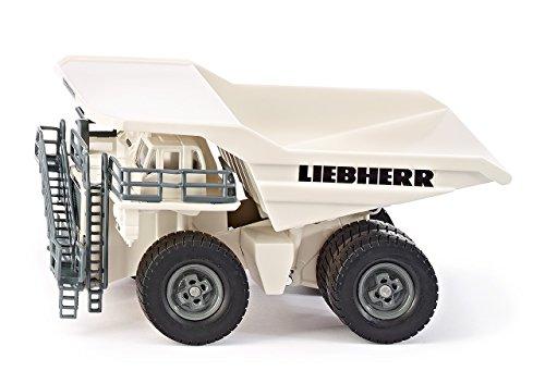 sieper-gmbh-siku-super-liebherr-muldenkipper-t264-toy