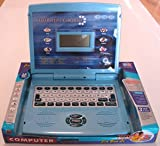 New Educational Laptop Skill Learning Computer Toy