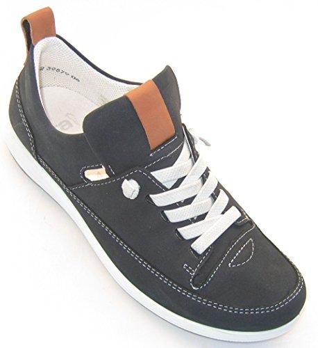 Ara 12-39879 Tokio donna Sneaker larghezza G numero di scarpe UK 5 ( Eu 38 )