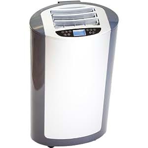 American Comfort ACW600C Portable Air Conditioner, 12000 BTU