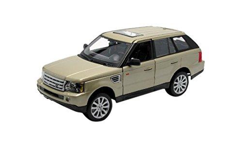 bburago-12069be-12069g-land-rover-range-rover-sport-scala-1-18