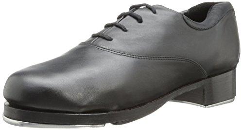 20ec9f94285e Capezio Men s Capezio Classic Tap Oxford Black 12 M US ...