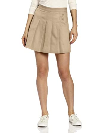 Shop for khaki skirt online at Target. Free shipping on purchases over $35 and save 5% every day with your Target REDcard.