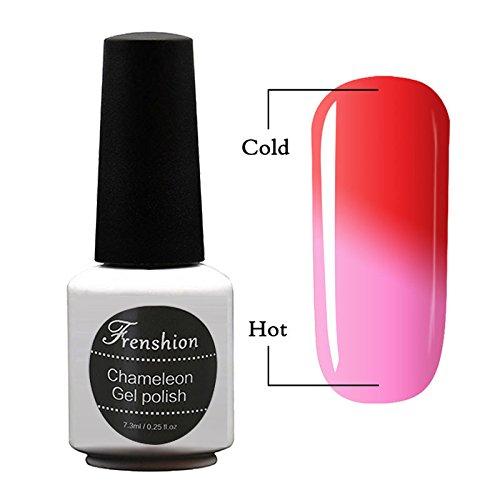 frenshion-73ml-esmaltes-semi-permanente-para-unas-camaleon-gel-polish-soak-off-uv-led-nail-art-color