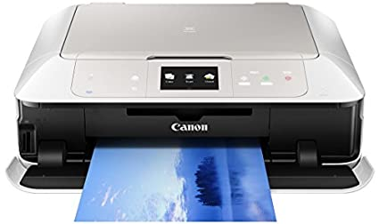 Canon PIXMA MG7570 Multi-function Inkjet Printer