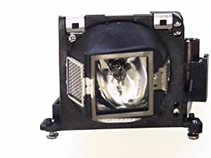 Diamond Lamp for SD205R:SD205:XD205:XD205U:SD205U Projectors