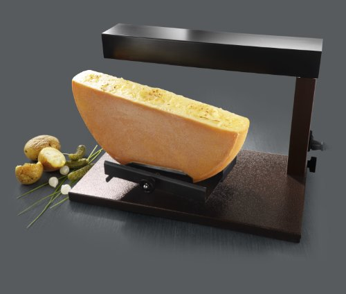 boska holland monaco collection raclette demi 110v 5ive dollar market. Black Bedroom Furniture Sets. Home Design Ideas