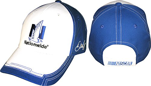 dale-earnhardt-jr-nationwide-checkered-flag-sports-2015-tectonic-nascar-cap-hat