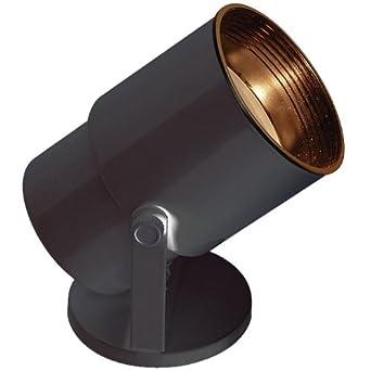 Accent Black Floor Uplight Picture Lights Amazon Com