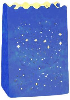 wenko-luminaria-grandi-cart-portacandela-antivento-set-da-6-in-cartone-carta-cellulosa-11-x-16-x-9-c