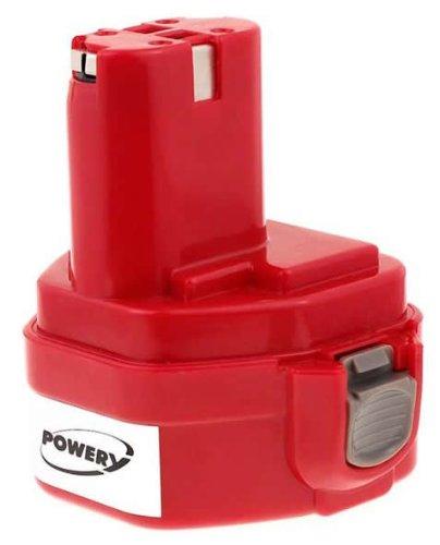 12V-Qualitts-Ersatzakku-fr-Makita-Elektrowerkzeug-Typ-1220-1222-1233-1234-1234-12345-NiCd-hochwertiger-Nachbau-preiswerte-Alternative-zum-teuren-Original-passgenau-kompatibel