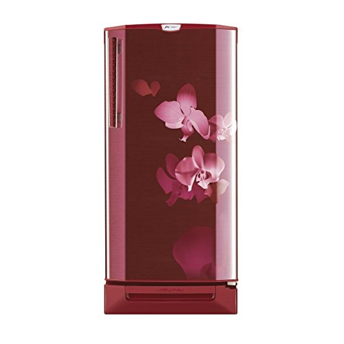 Godrej-RD-EdgePro-210-PDS-5.2-210-L-5S-(Orchid)-Single-Door-Refrigerator