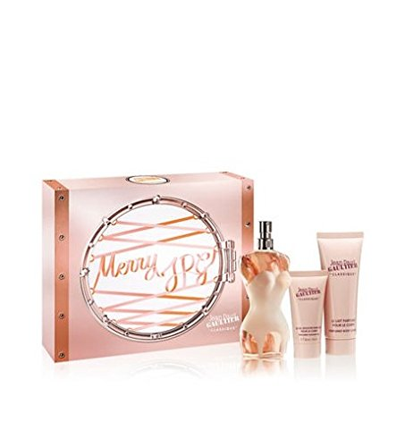 jpg-classique-edt-100-ml-b-l-75-ml-travel-set-regalo